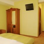 Hotel Lucy Star Cluj-Napoca