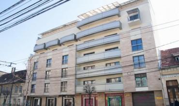Regim Hotelier Mellis 1 Cluj-Napoca