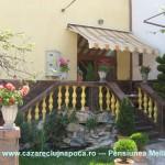 Panzió Mellis Cluj-Napoca