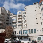 Apartments for rent Mellis 2 Cluj-Napoca