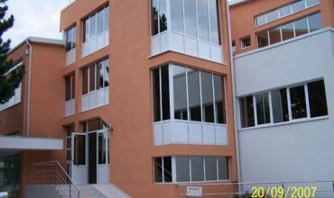 Pension Mercur Cluj-Napoca