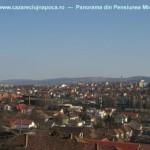Pension Mioval Cluj-Napoca