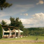 Közel Cluj Motel Gilau Gilau