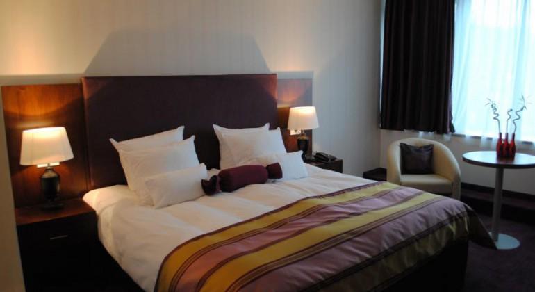 Hotel Napoca Cluj-Napoca