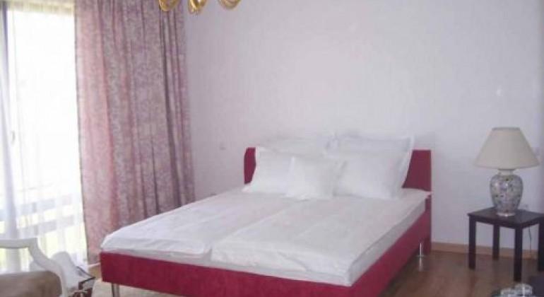 Regim Hotelier Observatorului Cluj-Napoca