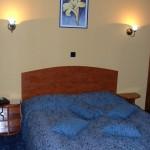 Hotels Olimp Cluj-Napoca