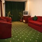 Hotels Pami Cluj-Napoca