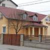 Villa Parc Cluj-Napoca