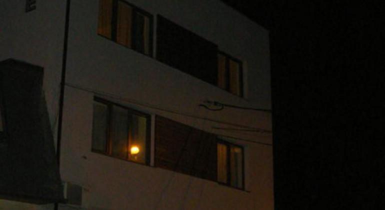 Pensiunea Popan Cluj-Napoca
