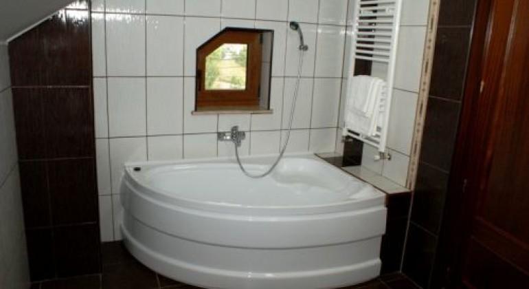 Vila Rao Cluj-Napoca