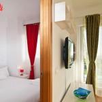 Regim Hotelier Red Hotel Cluj-Napoca