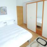 lakosztaly-kolozsvari Red Hotel Cluj-Napoca