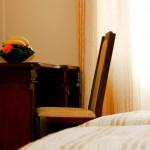 Hotel Royal Classic Cluj-Napoca