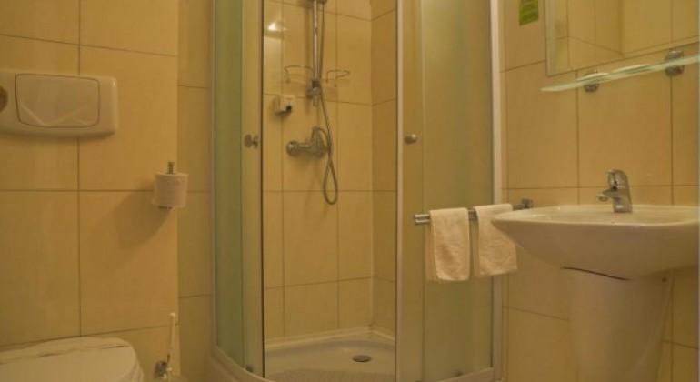 Hotels Seven Cluj-Napoca