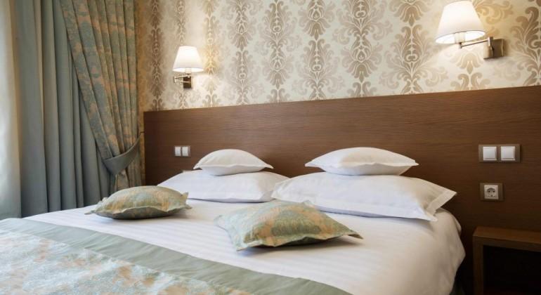 Hotel Stil Cluj-Napoca