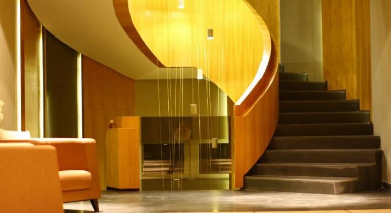 Hotels Sun Cluj-Napoca