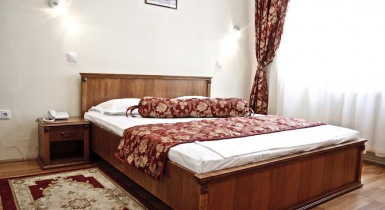 Hotels Transilvania Cluj-Napoca
