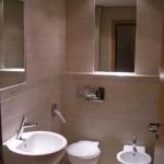 Hotels Sunny Hill Cluj-Napoca