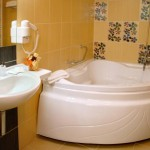 Hotel UniversT Cluj-Napoca