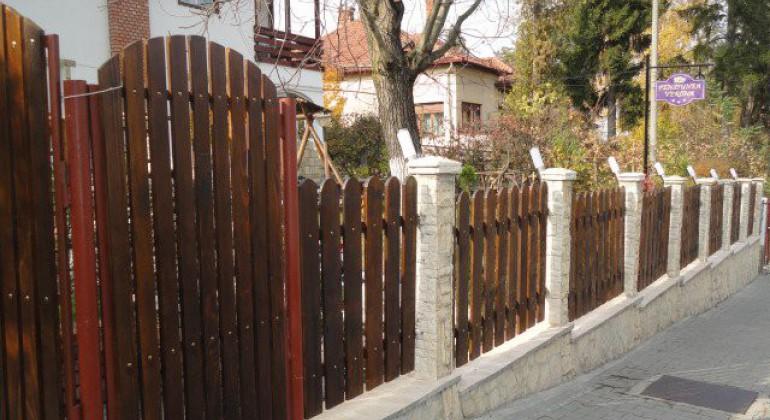 Pensiunea Verona Cluj-Napoca