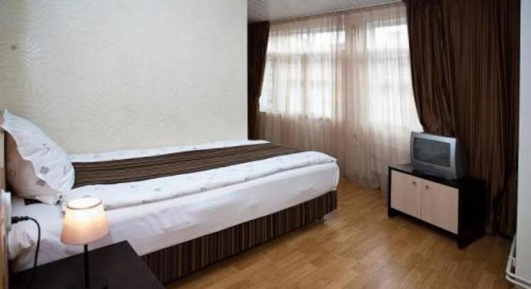 Pension Vidalis Cluj-Napoca