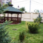 Pension Vila Rao Cluj-Napoca