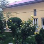 lakosztaly-kolozsvari Vivaldi Cluj-Napoca