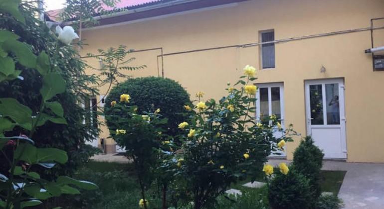 Apartments for rent Vivaldi Cluj-Napoca