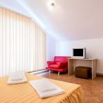 Regim Hotelier Zbor Cluj-Napoca
